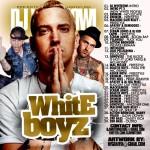 DJ White Owl-White Boyz Mixtape