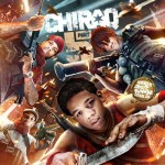 Various Artists-Chiraq 5 Mixtape