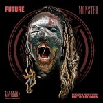 Future-Monster Mixtape