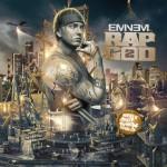 Eminem-Rap God 2 Mixtape