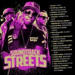 Big Mike-Soundtrack To The Streets November 2K14 Edition Mixtape