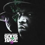 Styles P and Jadakiss-Sour Vs Haze 5 mixtape