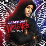 Camron-Welfare The Mixtape