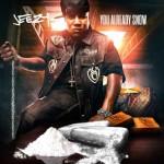 Young Jeezy-You Already Snow Mixtape