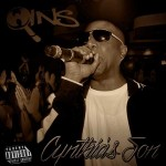Inspectah Deck-Cynthia's Son Mixtape