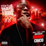 Traps N Trunks-Strictly 4 Traps N Trunks 88 Mixtape