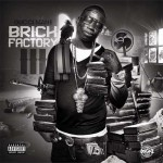Gucci Mane-Brick Factory 3 Mixtape