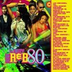 DJ Envy-Down and Dirty R&B 80 Mixtape