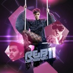 Various Artists-R&B On Demand 11 Mixtape