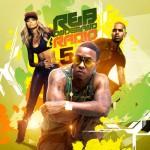 Various Artists-R&B On Demand Radio 5 Mixtape
