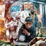 Various Artists-Stash House 28 Mixtape