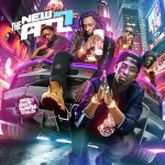 Various Artists-The New ATL 7 Mixtape