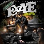 Eazy E-Compton's Most Wanted Mixtape