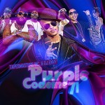 DJ Envy and Tapemasters Inc-Purple Codeine 71 Mixtape
