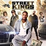 DJ Triple Exe-Street Kings 44 Mixtape