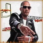 Juicy J-Trippy Taylor Mixtape