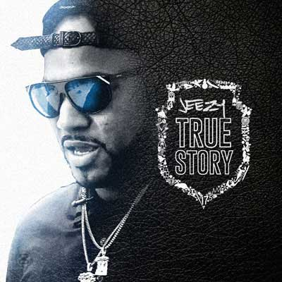 Young Jeezy-True Story Mixtape