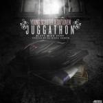 Young Scooter-Juggathon Mixtape
