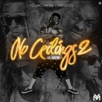 Lil Wayne-No Ceilings 2 Mixtape