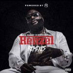 Rick Ross-Renzel Remixes Mixtape