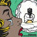 Fabolous-Summertime Shootout Mixtape