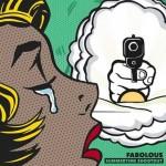 Fabolous-Summertime Shootout Mixtape