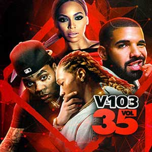 The Empire-V-103 Volume 35 Download