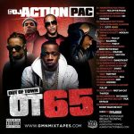 Action Pac-Out Of Town 65 Music Download