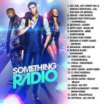 Big Mike-Something For The Radio June 2K16 Edition Free MP3 Downloads