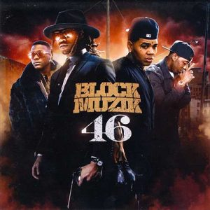 The Empire-Block Muzik 46 Music Download