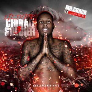 Lil Durk-Chiraq Soldier 3 Free MP3 Downloads