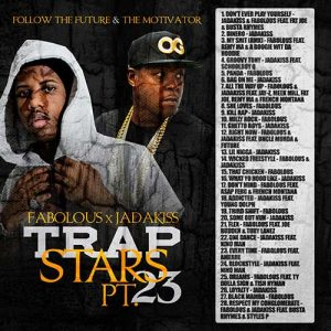 Follow The Future and The Motivator-Trap Stars 23 Free MP3 Download Sites
