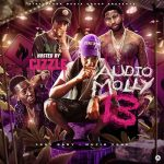 3rdy Baby and Muzik Fene-Audio Molly 13 Free Music Downloads
