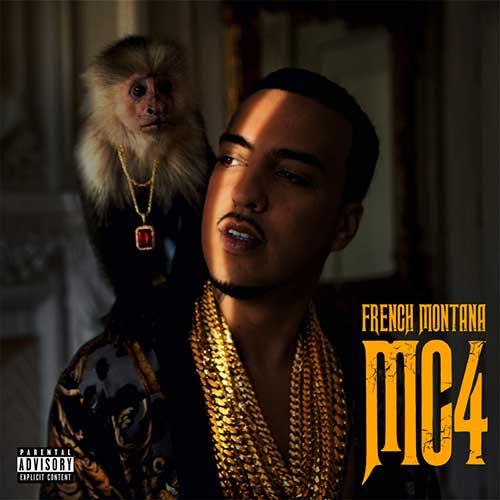 French Montana-Mac and Cheese 4 Free Music Downloads