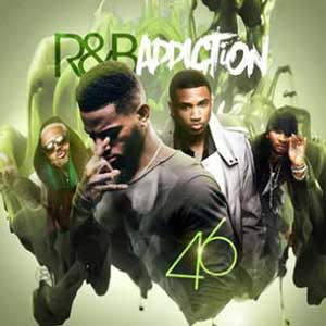 The Empire-R&B Addiction 49 New Songs
