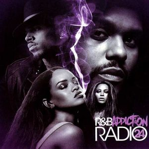 The Empire-R&B Addiction Radio 24 Drop