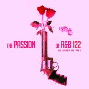 DJ Triple Exe-The Passion Of R&B 122 Free Music Downloads
