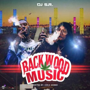 DJ S.R.-Backwood Music Music Downloads