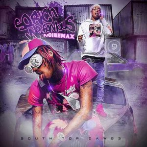 DJ Cinemax-So Rich We Famous Free Music Downloads