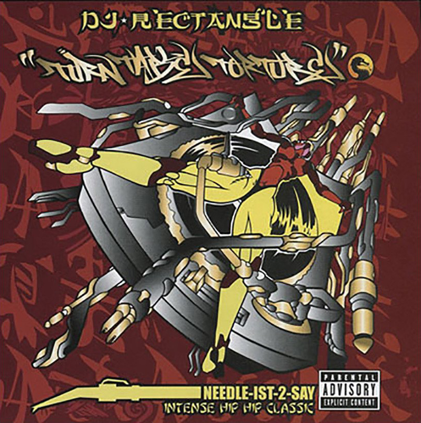 dj rectangle mixtapes free download