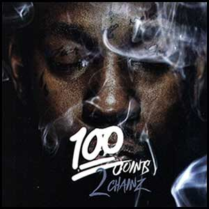 Stream and download 100 Joints