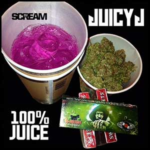 Stream and download 100 Percent Juice