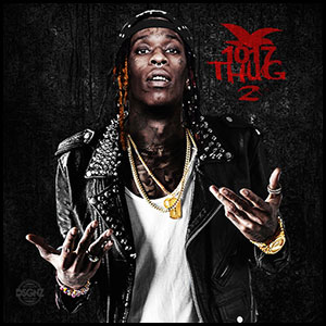 Stream and download 1017 Thug 2