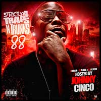 Strictly 4 Traps N Trunks 88
