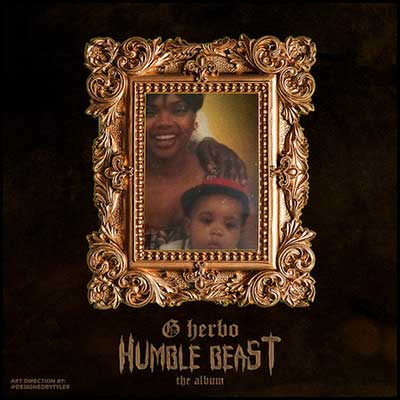 Stream and download Humble Beast