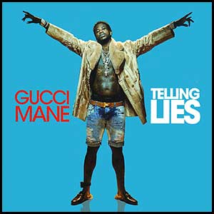 Stream and download Telling Lies