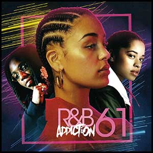 Stream and download RnB Addiction 61