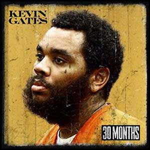 by any means 2 kevin gates zip