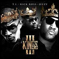 Stream and download III Kings