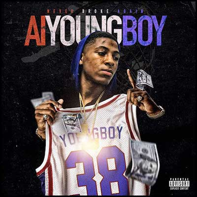 A.I. YoungBoy